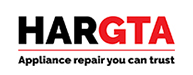 HARGTA Appliance Repair
